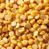 Picture of Chana Dal