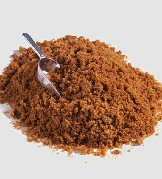 Picture of Jaggery Powder