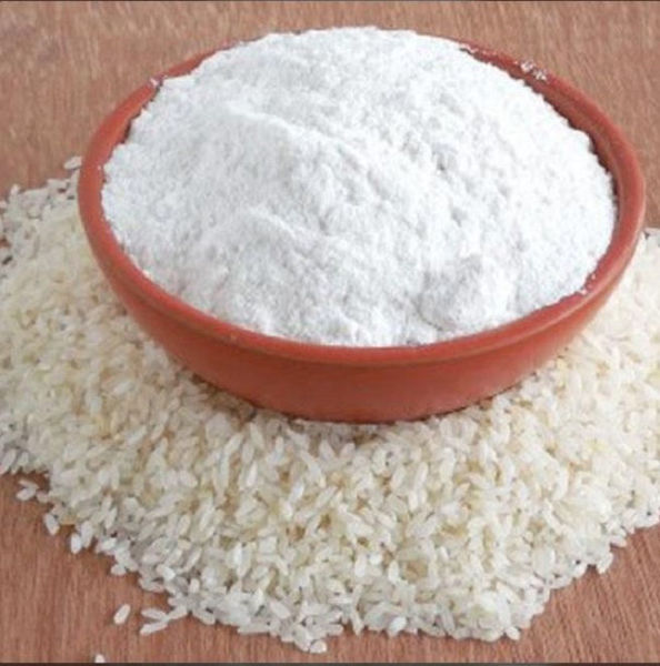 Picture of Rice Flour