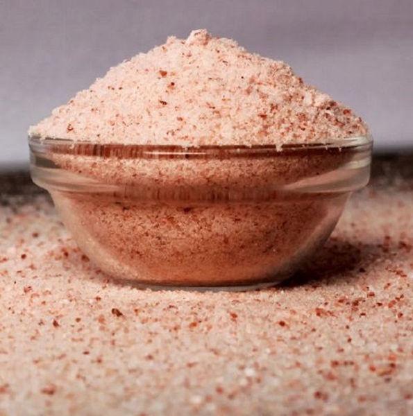 Picture of Himalayan Rock Salt