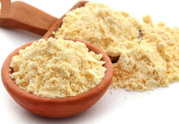 Picture of Besan Flour