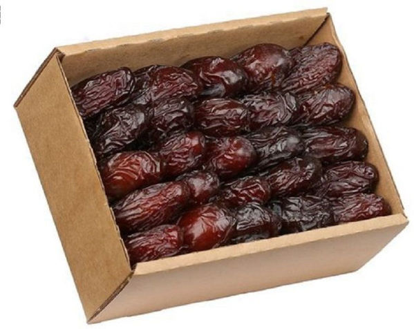 Picture of Medjoul Dates